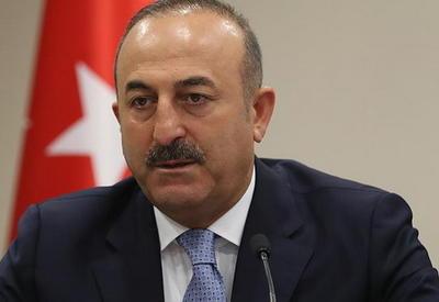 Investigation into murder of Saudi reporter underway in Turkey - Foreign Minister