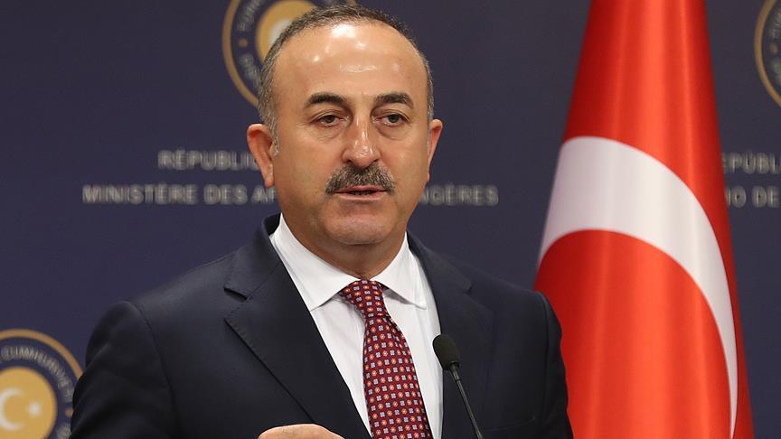 Çavuşoğlunun Azərbaycana səfərinin tarixi açıqlanıb