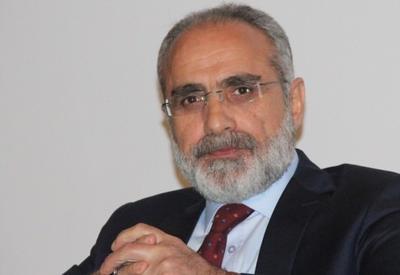 Turkish presidential aide: Ankara-Baku ties rapidly developing