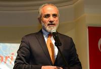Cumhurbaşkanı Başdanışmanı Topçu: Ermenistan'dan samimiyet beklentisi fazlaca iyimserlik olur