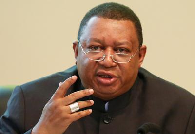 Barkindo: OPEC's ultimate goal goes beyond market rebalancing  (exclusive)