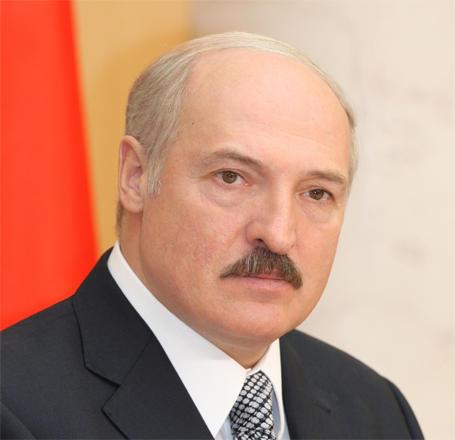 Lukaşenko Çinə işgüzar səfərə yola düşüb