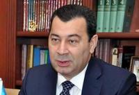 Путь Азербайджана - большая философия, унаследованная от великого лидера Гейдара Алиева - депутат