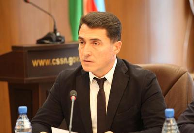 Deputat: İqtisadi islahatlar Azərbaycanda əlverişli biznes mühitinin inkişafına xidmət edib