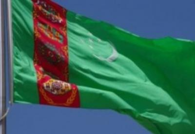 Turkmenistan presents Voluntary National Review on UN's Sustainable Development Goals in New York