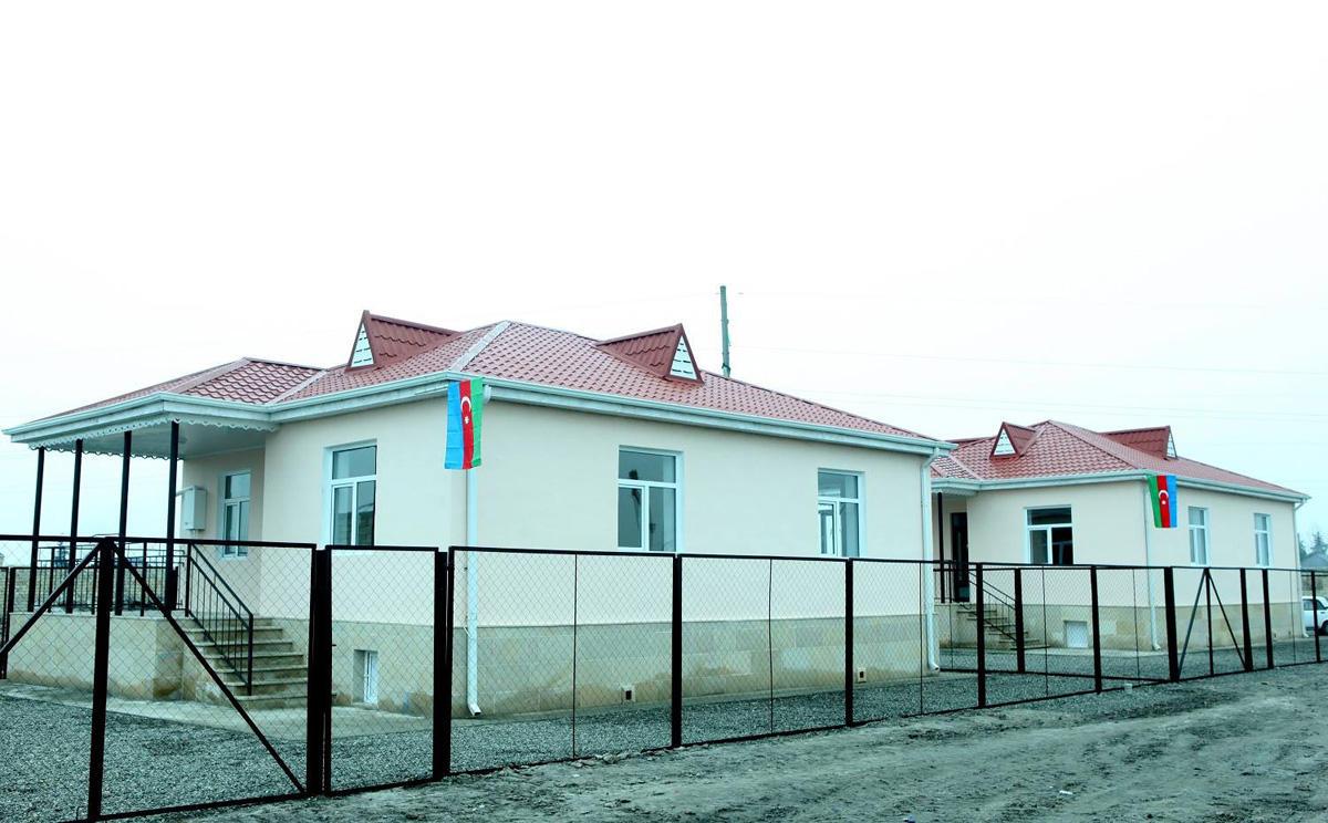 Azərbaycan əlilliyi olan şəxslərin sosial-iqtisadi müdafiəsində fəal siyasətə malikdir   (FOTO)