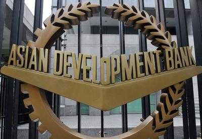ADB offers to introduce single rate on loans for all entrepreneurs in Azerbaijan