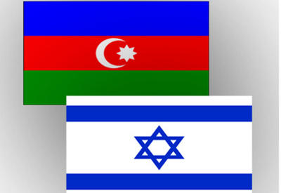 City council member: Azerbaijan-Israel ties to further flourish