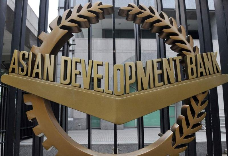 ADB to support implementation of projects within public-private partnership in Azerbaijan (Exclusive)