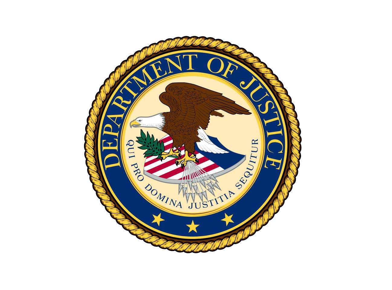 us attorney general acknowledges missing fbi texts. Black Bedroom Furniture Sets. Home Design Ideas