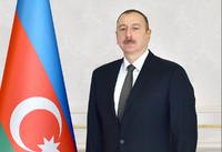 Turkish president invites Ilham Aliyev to attend OIC's Jerusalem summit