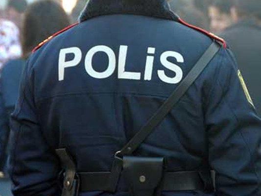 Aşura ilə bağlı polis gücləndirilmiş rejimdə işləyəcək - QADAĞALAR açıqlandı