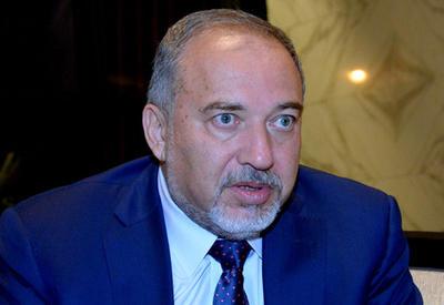 Министр обороны Израиля призвал арабских лидеров объединиться против Ирана