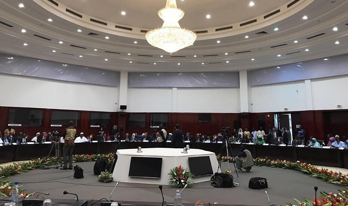 54 ölkənin parlamenti Xocalı qətliamının 25-ci ildönümünü qeyd edəcək (FOTO)