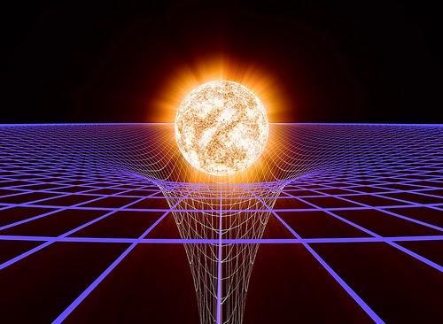 """Физики создали квантовый """"предсказатель"""" непредсказуемого будущего"""