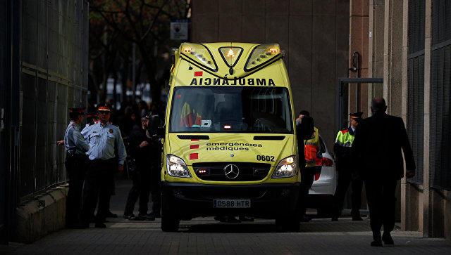 Anomal istilər 4 nəfərin ölümünə səbəb olub
