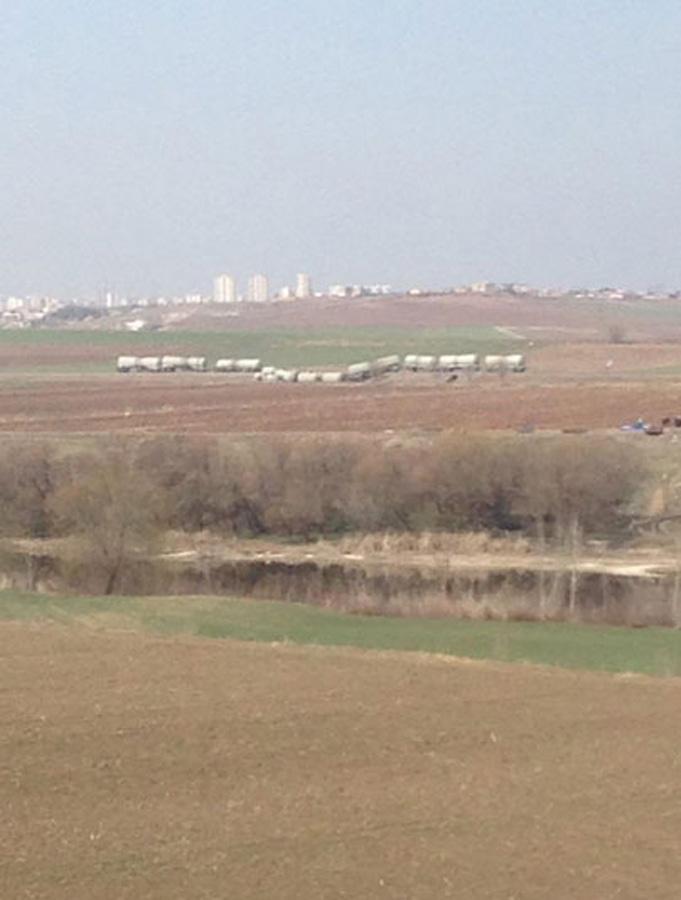Diyarbakır'da patlama: Tren raydan çıktı