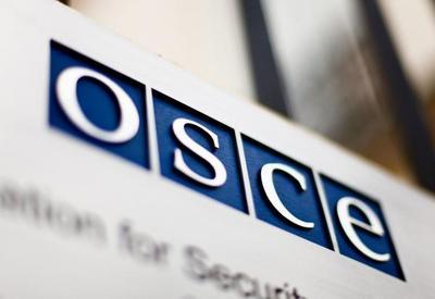 Главы МИД Азербайджана и Армении договорились о принятии конкретных мер по подготовке населения к миру – заявление