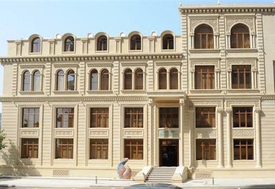"""Азербайджанская община Нагорного Карабаха ответила информагентству """"Regnum"""""""