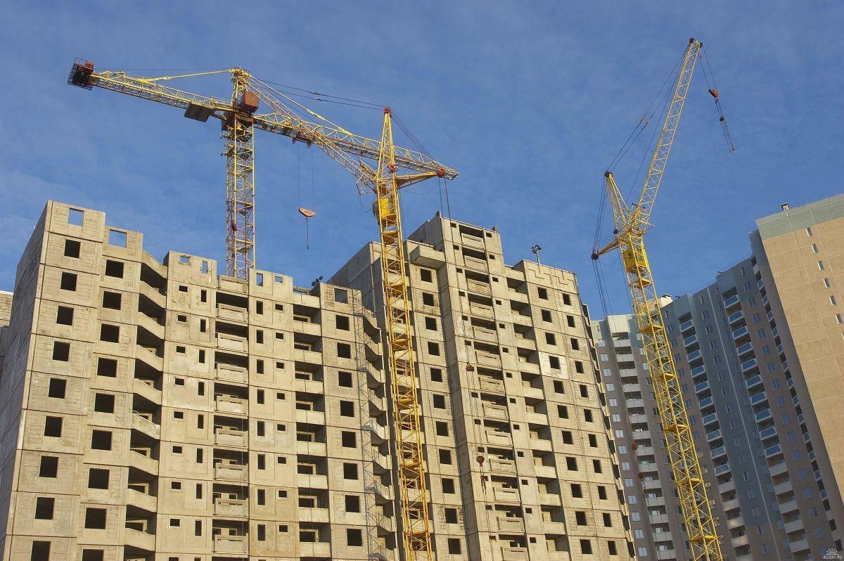 В Азербайджане 25 главам стройкомпаний сделаны предупреждения