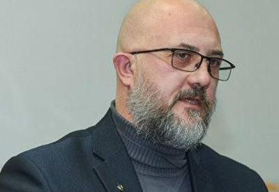 Russian expert talks Armenia's hopeless future