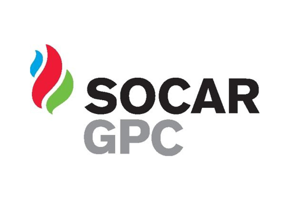 Start date of construction of SOCAR GPC complex announced