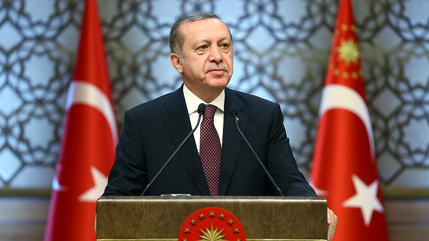 Türkiyə ölüm hökmünü bərpa edir? - Ərdoğandan cavab