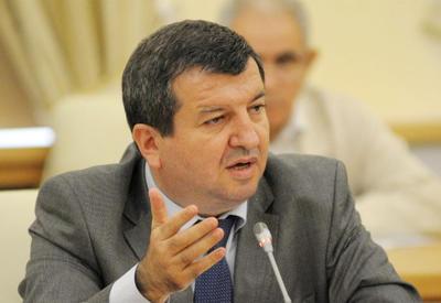 Star refinery's opening shows common priorities of Turkey, Azerbaijan - professor
