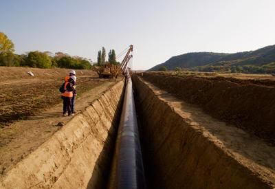 """Госсекретариат: TAP позволит диверсифицировать источники газа, что принесёт пользу Швейцарии <span class=""""color_red"""">(Эксклюзив)</span>"""