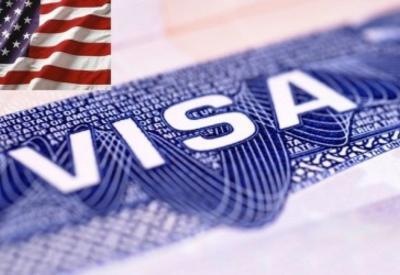 США массово отказали гражданам Армении в получении виз