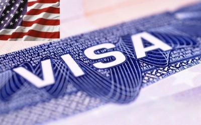 ABŞ Ermənistan vətəndaşlarının viza müraciətlərini kütləvi şəkildə rədd edib