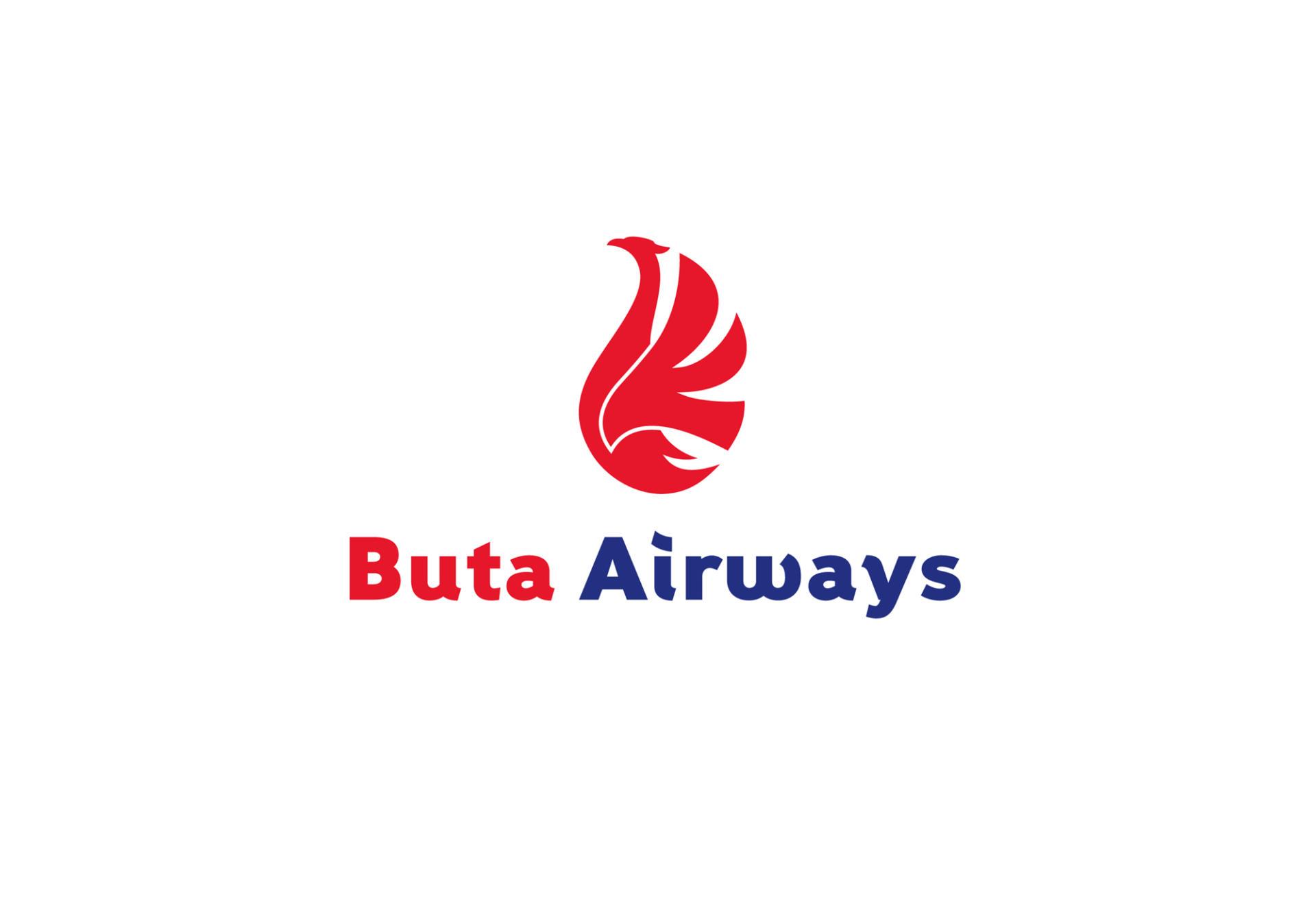 """""""BUTA AIRWAYS""""in livreyası və loqotipi təsdiq olunub (FOTO)"""