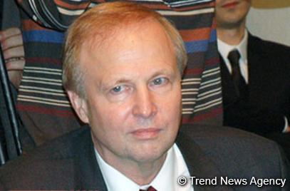 BP-nin rəhbəri Robert Dadli istefaya gedir