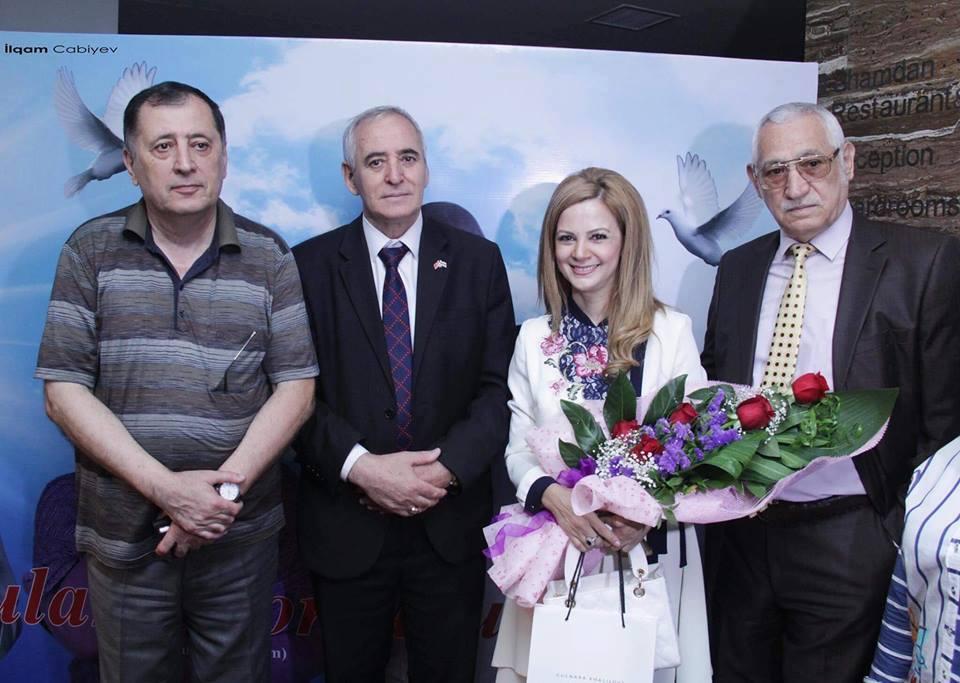 Прерванный полет мечты: последние дни Хаяла, страдающего раком (ФОТО)