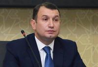 Number of women entrepreneurs growing in Azerbaijan - deputy minister