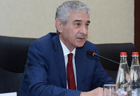 Ali Ahmadov: Much has changed in Azerbaijan for better, except for opposition
