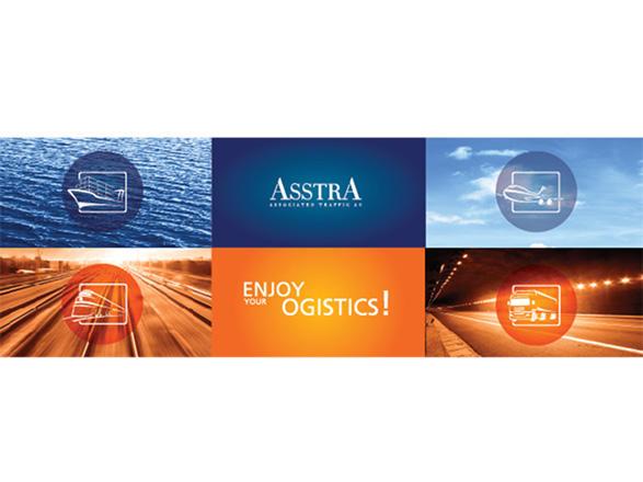 Biznesinizi geliştirmek için Asstra'nın potansiyelinden faydalanın