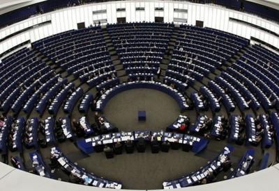 Резолюция Европы не оставила шансов для спекуляций Армении в вопросе территориальной целостности - очередная победа азербайджанской дипломатии