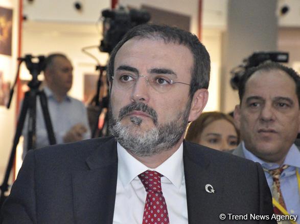 Türkiyədə pedofillər barəsində ÖLÜM HÖKMÜ tətbiq oluna bilər