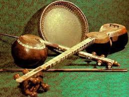 Bakıda ikinci Azərbaycan xalq mahnıları festivalı başlayır