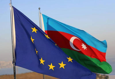 Azerbaijan, European Commission to mull draft agreement on common aviation space