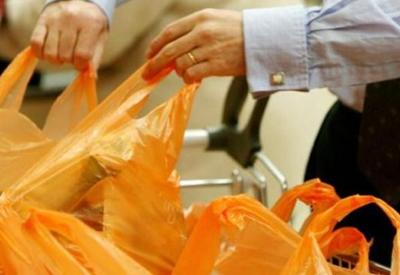 Plastic bags to no longer be free of charge in Turkey