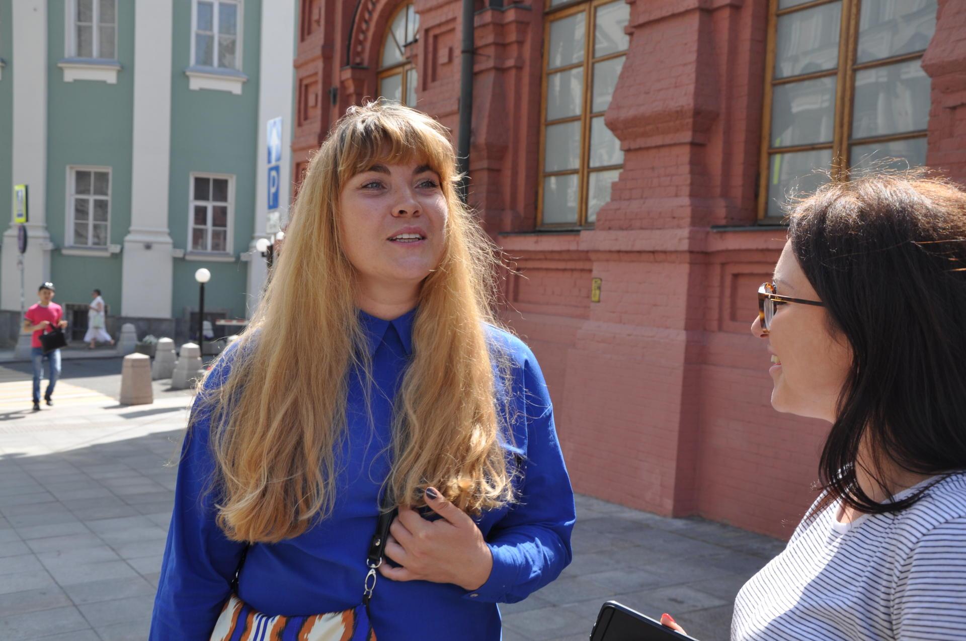 Азербайджан знакомства азербайджане свингеры знакомства норильск