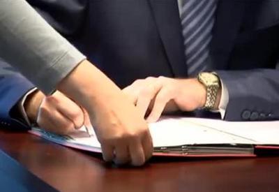 ADB, Kazakhstan's Samruk-Energy sign loan deals for $80M