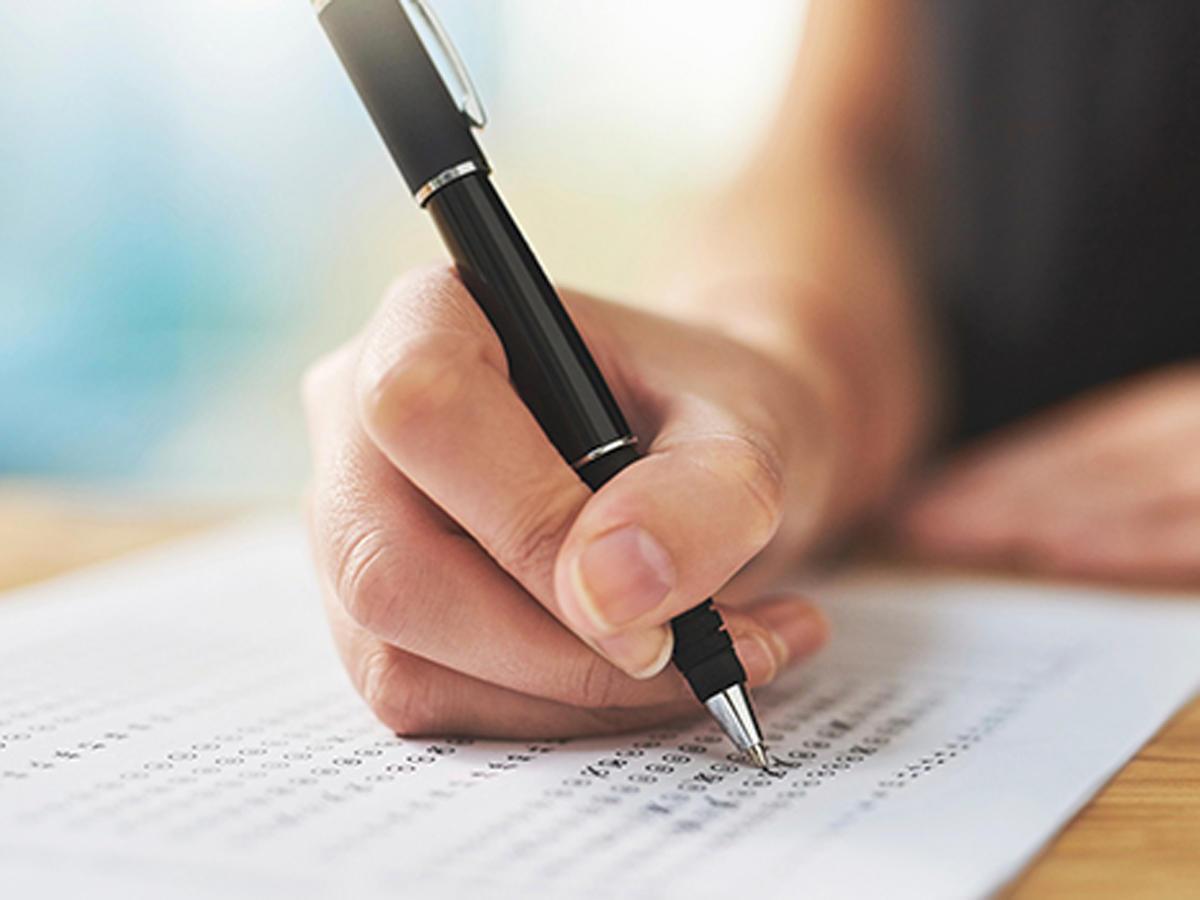 Magistratura və doktoranturaya qəbul imtahanlarının vaxtı açıqlanıb