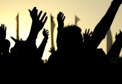 Ekspert: Radikal müxalifət partiyalarının bu vəziyyətə düşməsinə səbəb fəaliyyətsizlikləridir