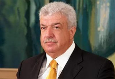 Михаил Гусман: Заложенный Гейдаром Алиевым фундамент – краеугольный камень блистательных успехов современного Азербайджана