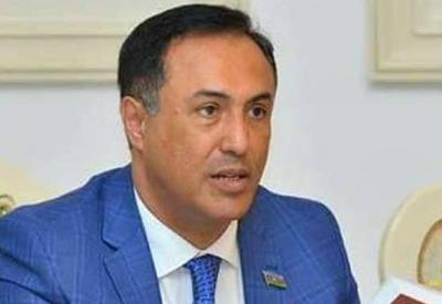Deputat: Prezident İlham Əliyevin Belarusa səfəri ikitərəfli münasibətlərin strateji xarakterə malik olduğunu bir daha təsdiqlədi