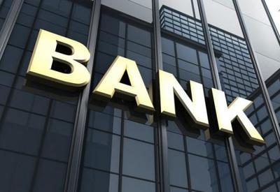 """""""BTB Bank"""" расширил сеть филиалов"""
