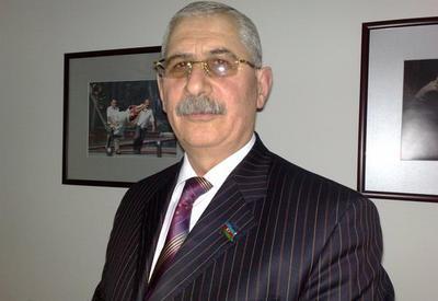 Все, пытавшиеся посягнуть на стабильность в Азербайджане, получат достойное наказание - депутат